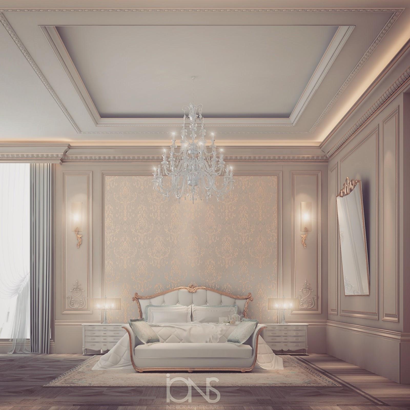 DUBAI INTERIOR DESIGN COMPANY | INTERIOR DESIGN IDEAS FOR ...