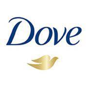 Nowa linia Dove - Odżywcza Pielęgnacja z Marokańskim Olejkiem Arganowym