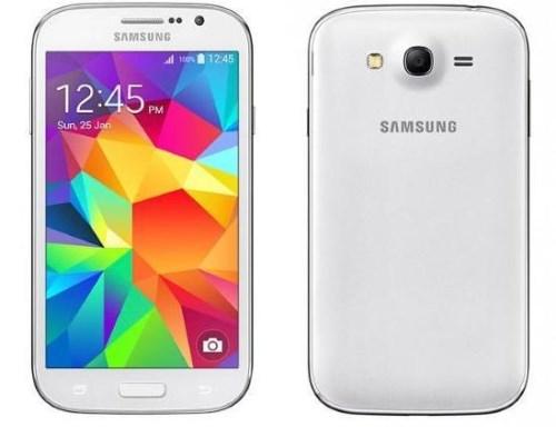Android Samsung Dibawah 3 Jutaan
