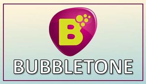 Qué es BUBBLETONE (UMT) Token Coin