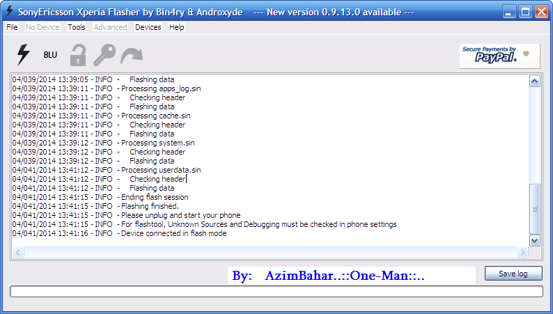 Sony ericsson xperia neo v mt11i software free download