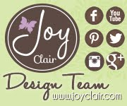 Joy Clair Design Team