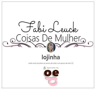 https://www.enjoei.com.br/fabileuck