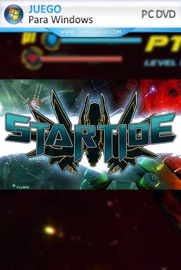 Startide PC Full