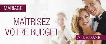 Préparation d'un Budget de mariage orientale