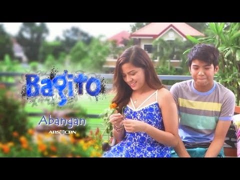 Pinoy teleserye pinoy ako telesine channel tv click for details