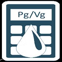 Ejuice calculator apk download