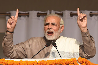nation-eyes-on-pm-counting