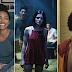 Estreias da semana: é melhor ficar em casa com a Netflix