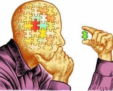 Innovación y apertura mental