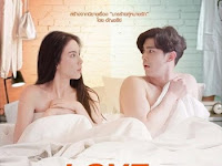 SINOPSIS Love at First Hate Episode 1 - 13
