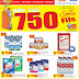 TSC Sultan Center Kuwait - Only 750 Fils Offer