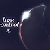 [ENGSUB] 161228 Lay 'Lose Control' Fansign YinYueTai Documentary Full HD