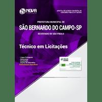 https://www.novaconcursos.com.br/apostila/impressa/prefeitura-municipal-de-sao-bernardo-do-campo/impresso-pref-sao-jose-campos-sp-2018-tecnico-licitacoes?acc=2b24d495052a8ce66358eb576b8912c8&utm_source=afiliados&utm_campaign=afiliados