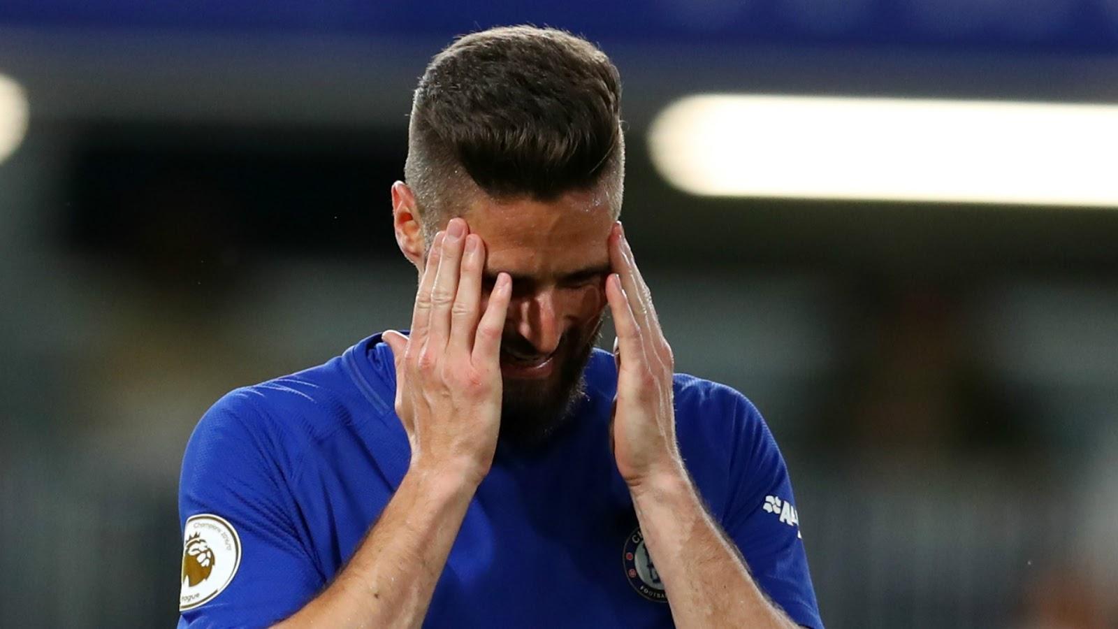 Chelsea-se-thi-dau-o-Europa-League-sau-mot-tran-hoa