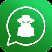 تحميل تطبيق Whatrack لمراقبة الواتساب من الرقم !