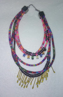 www.dresslink.com/new-hot-fashion-ethnic-vintage-style-rope-multilayer-weave-bohemian-style-necklace-p-25192.html?utm_source=blog&utm_medium=cpc&utm_campaign=Carly177