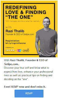 https://www.eventbrite.com/e/redefining-love-finding-the-one-with-razi-thalib-tickets-39471201426