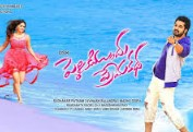 Pelliki Mundu Prema Katha 2017 Telugu Movie Watch Online