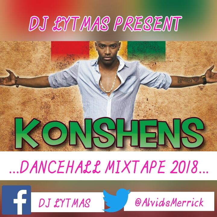 DJ JASTOH X DJ LYTMAS - TETEMA HIT MIXTAPE 2019 (Best Bongo