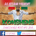 DJ LYTMAS - KONSHENS MIXTAPE 2018 VOL 2|Best of Konshens Songs Mix