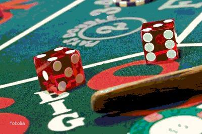 Poker wahrscheinlichkeiten tabelle pdf