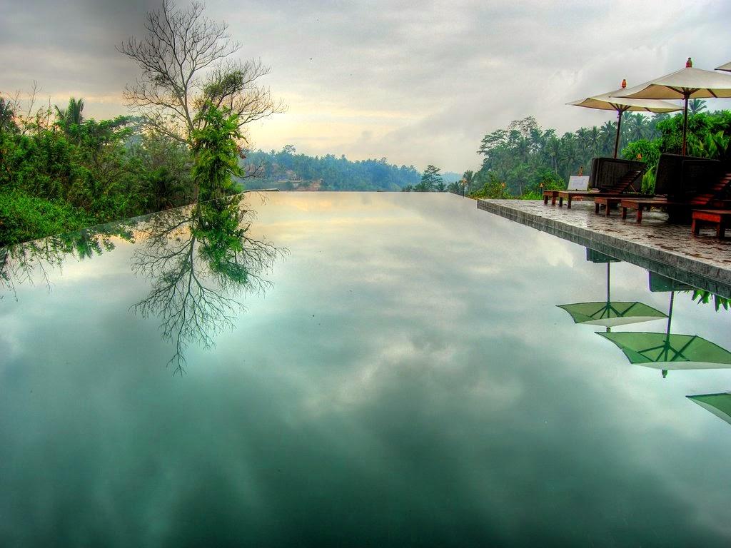 Alila-Ubud-Bali