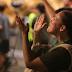 Canto Espontáneo centrado en la Biblia