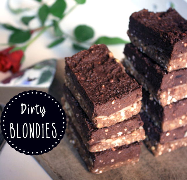 http://be-alice.blogspot.com/2015/09/no-bake-dirty-blondies-raw-vegan-gluten.html
