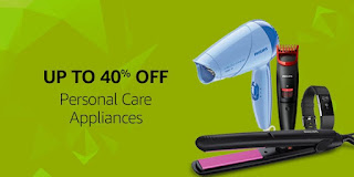 amazon-great-indian-sale-personal-cares