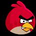 تحميل لعبة الطيور الغاضبة للاندرويد الجديدة 2016 Download Angry Birds