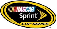 #NASCAR Implements Team Owner Charter Agreement  for NASCAR Sprint Cup Series