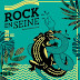 Rock en Seine Paris - Line Up 2015