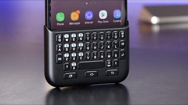 أفضل 5 تطبيقات لوحة مفاتيح للواتس آب لسنة 2019