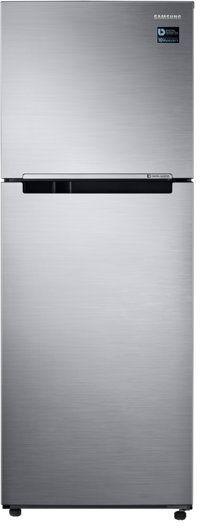 الثلاجة سامسونج 2 باب سعة 300 لتر