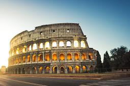 Ingin Bekerja di Italia?Informasi Ini Harus Anda Ketahui