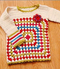 http://www.ravelry.com/patterns/library/bella-baby-pullover