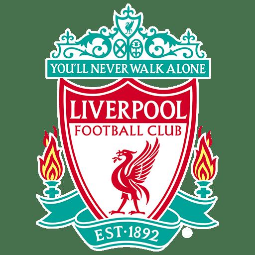 liverpool-logo-dream-league-soccer-fts-15