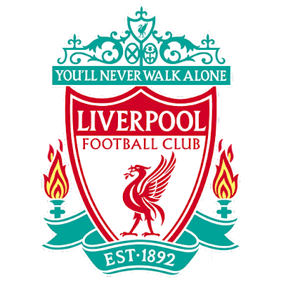 liverpool-logo-dream-league-soccer