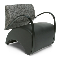 Discount Lounge Chair