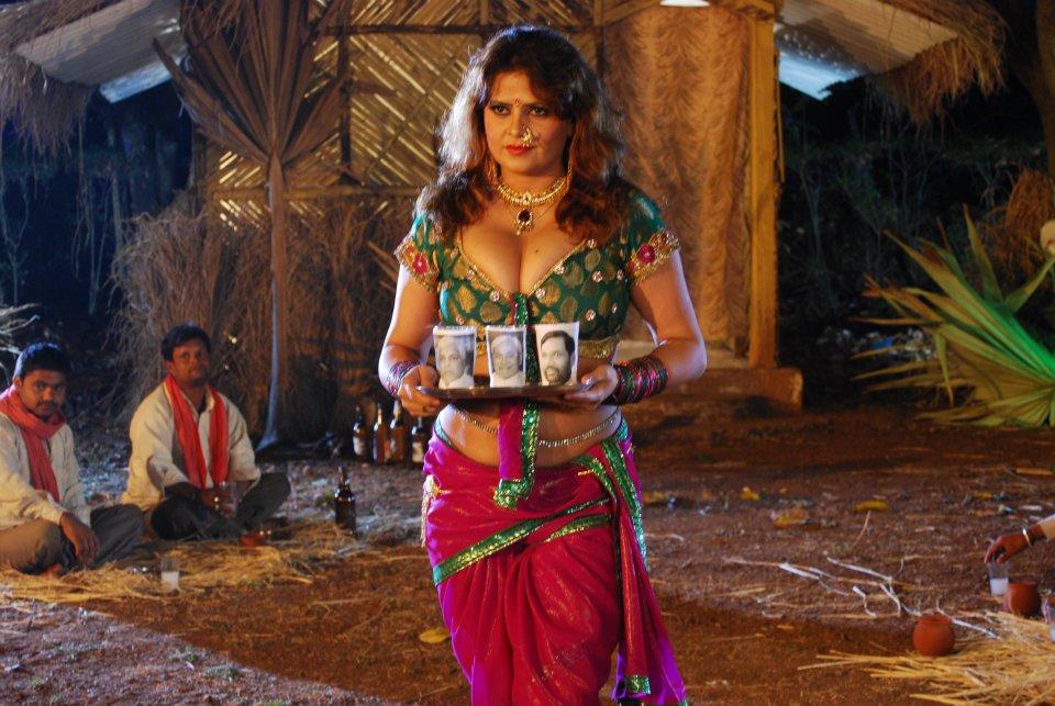 bhojpuri actress sapna - photo #16
