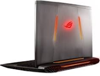 Asus ROG G752VL Driver Download, Kansas City, MO, USA