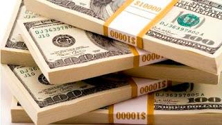 https://economicfinancialpoliticalandhealth.blogspot.com/2017/04/made-of-what-is-money-paper-american.html