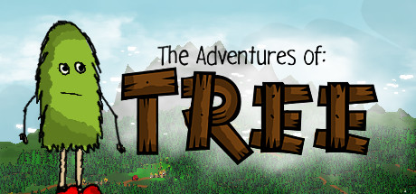 descargar The Adventures of Tree pc español iso