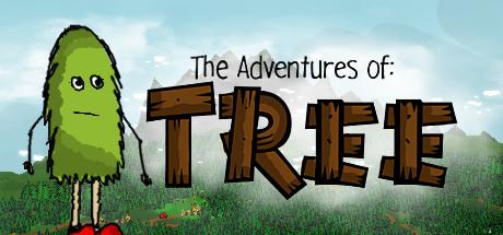 The Adventures of Tree PC Full 1 Link Mega