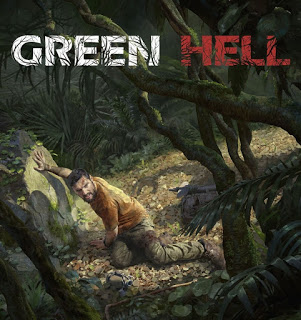 green-hell-pc-game
