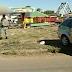 Corpo de mulher é encontrado ao lado de parque de diversões em Luziânia