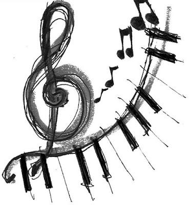 Seçim Şarkıları