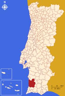 Odemira