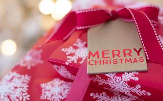 70 Ucapan Selamat Natal Dalam Bahasa Inggirs Yang Bisa Kamu Kirim Melalui Whatsapp, BBM, Atau Facebook